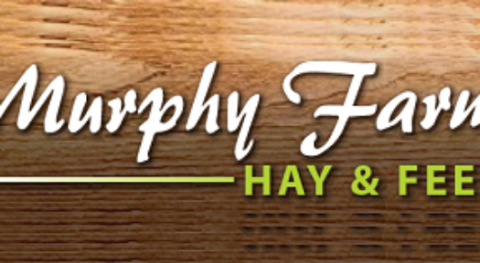 Murphy Farm Hay and Feed Company Recalls Alfalfa Hay Due To Possible Health Risk