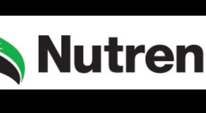 Pet Food Recall – Nutrena® NatureWise® Meatbird Feed