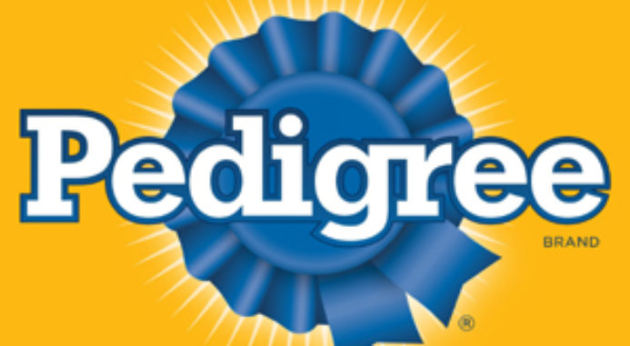 Pet Food Recall – PEDIGREE® Brand Adult Complete Nutrition Dog Food