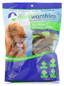 barkworthies-chicken