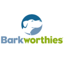 Pet Food Recall – Barkworthies Chicken Vittles Dog Chews