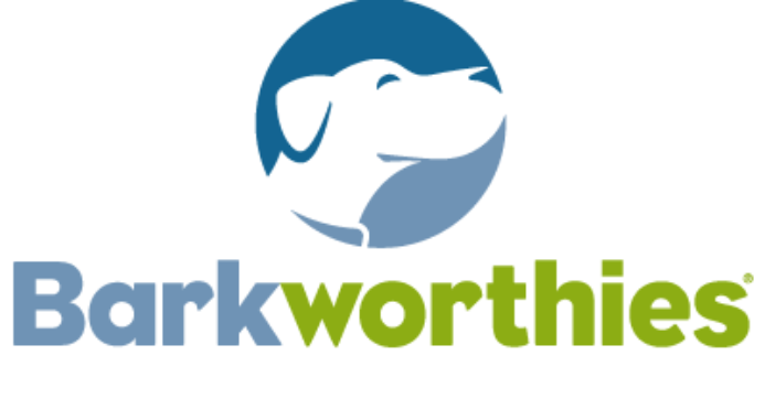Pet Food Recall – Barkworthies Chicken Vittles Dog Chews