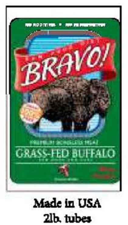 Pet Food Recall Select Pet Food For Dogs Amp Cats By Bravo