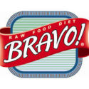 Pet Food Recall – Select Pet Food for Dogs & Cats By Bravo®