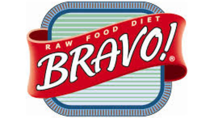 Pet Food Recall – Bravo Dogs And Cats Pet Food