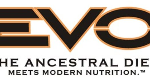 Pet Food Recall – Evo ® Dry Cat And Ferret Food