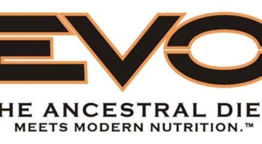 Pet Food Recall – Evo ® Dry Cat And Ferret Food