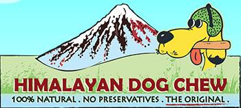 himalayan-dog-chews-2