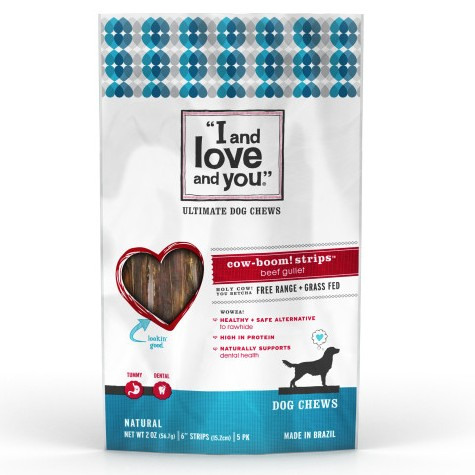 i-and-love-and-you-cow-boom-dog-chews