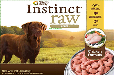 instinct-raw-1