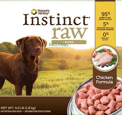 instinct-raw-6