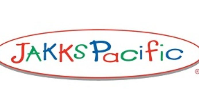 Pet Food Recall – Kong Aussie Sticks Dog Treats
