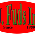 Raw Pet Food Recall By J.J. Fuds Expanded Again