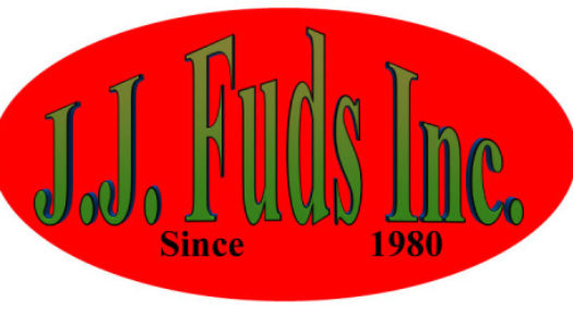 J.J. Fuds Expands Recall Of Pet Food – The Labels.