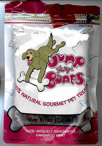 jump-your-bones