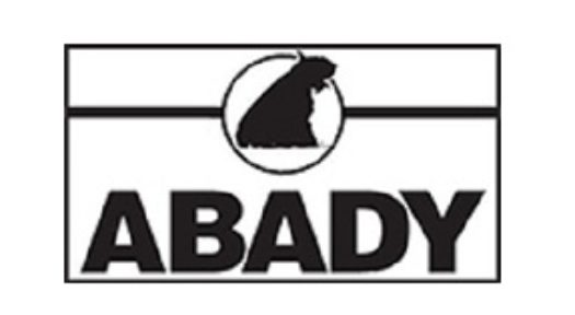 Pet Food Recall – Abady Highest Quality Maintenance & Growth Formula for Cats