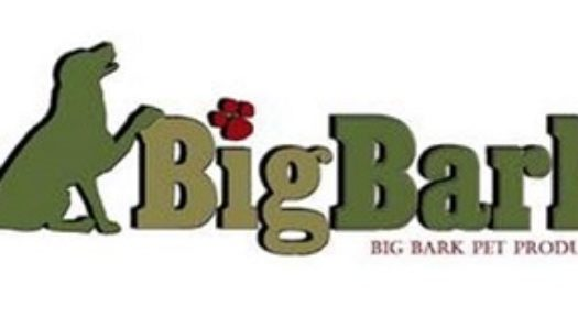 Pet Food Recall – Big Bark All Natural Beef Jerky Treats
