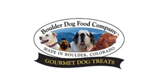 Boulder Dog Food Company Recalls Chicken Sprinkles