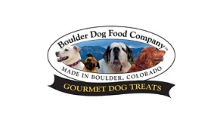 Boulder Dog Food Company Recalls Turkey Sprinkles