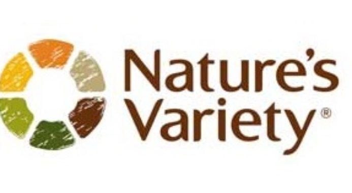 Photos Of Nature's Variety Instinct Raw Chicken Formula Recall.