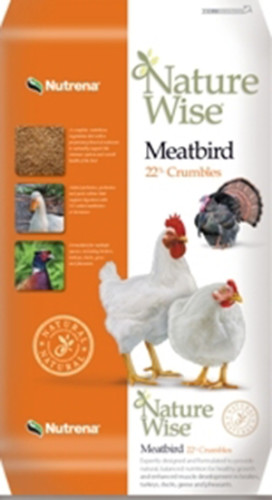 naturewise-meatbird-feed