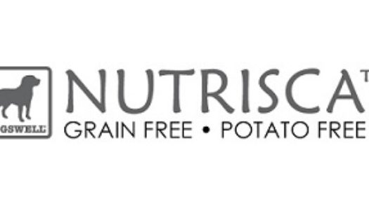 Nutrisca Chicken and Chick Pea Recipe Dry Dog Food Recalled