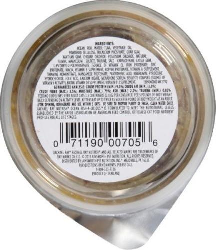 nutrish-2-432x500