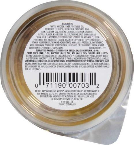 nutrish-4-465x500