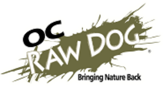 OC Raw Dog Recalls Limited Number of Raw Frozen Dog Food Due to Salmonella