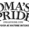 Pet Food Recall – Purr Complete Feline Poultry Meal