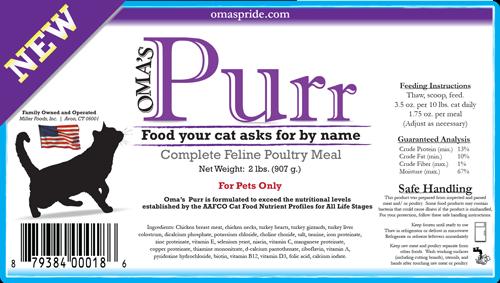 omas-purr2-500x283