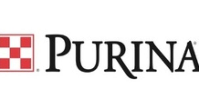 Pet Food Recall – Purina, Del's, Albers, Home Grown Poultry Feeds Due To Low Vitamin & Mineral Levels