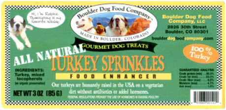 turkey-sprinkles