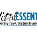 Vital Essentials Raw Frozen Dog Food Recall