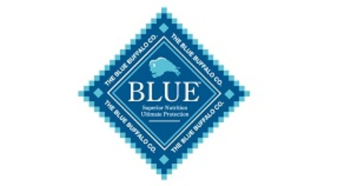 Blue Buffalo Dog Food Recall Due To Issues With Foil Seals