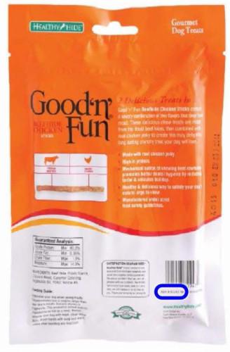 goodnfun4