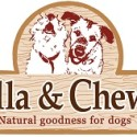 Stella and Chewy's December 2015 Recall Due To Listeria