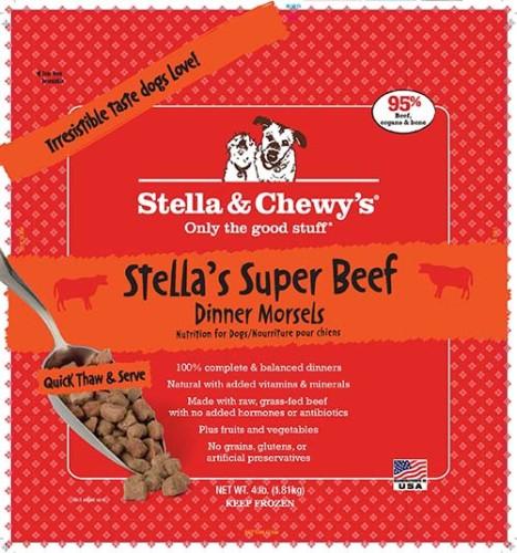 Stella-Chewys1