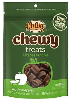 nutro-chewy-apple-treats-image