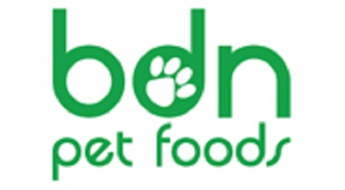 January 2016 Recalls Of Dog Food By Big Dog Natural