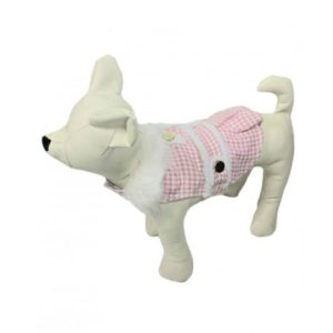 Fetchwear-pink-dog-clothes-1