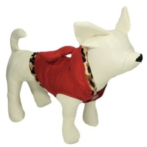 Fetchwear-red-dog-clothes-1