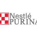 March 2016 Dog Food Recall By Purina