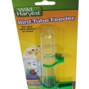 bird tube feeder-3
