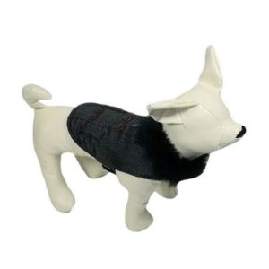 designer-black-dog-outfit-fetchwear