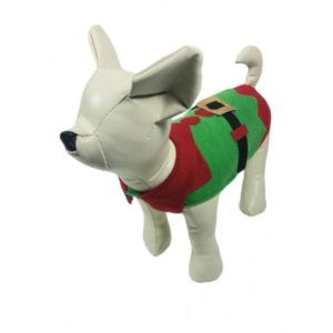 elf-dog-holiday-outfit