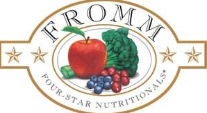 March 2016 Dog Food Recall By Fromm