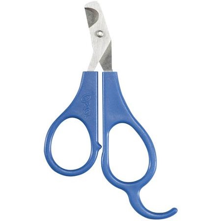 Oster Nail Scissors/ Clippers