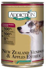 addiction-new-zealand-veneson