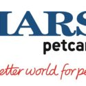 Dog Food Recall Of October 2016 By Mars Petcare